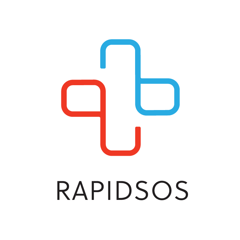 Secondary RapidSOS Logo_Color.png